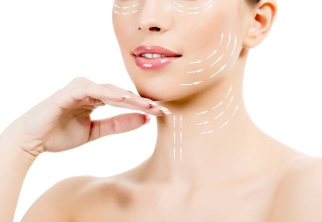 Neck Lifting | Brazilian Esthetic Clinics