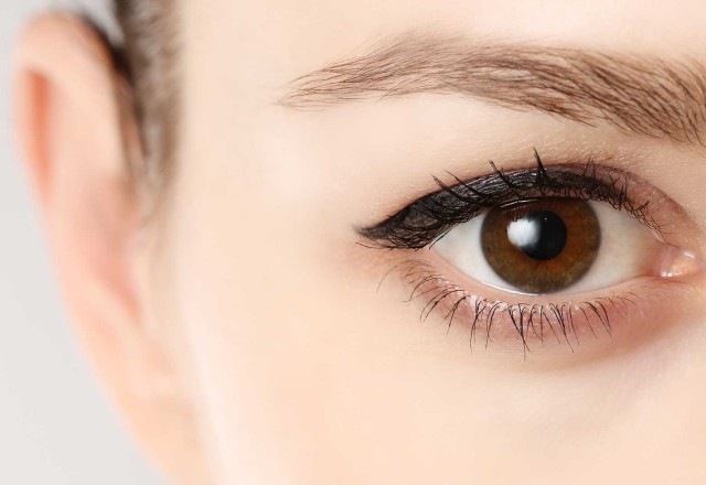 Eyebrow Lifting | Brazilian Esthetic Clinics