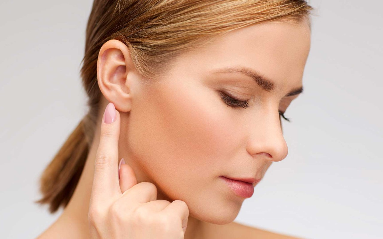 Ear Surgery | Brazilian Esthetic Clinics