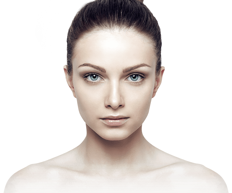 filler-and-injectable-guide-model